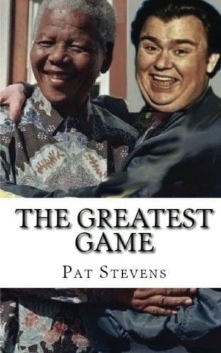 The Greatest Game: The Sixties: Volume 1