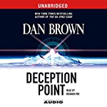 Deception Point: A Novel | Dan Brown