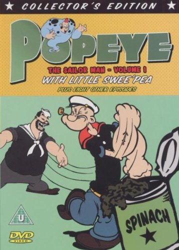 popeye-volume-1-with-little-swee-pea-dvd-2004