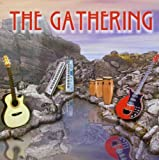 The Gathering Water Rats