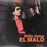El Malo [Vinyl]
