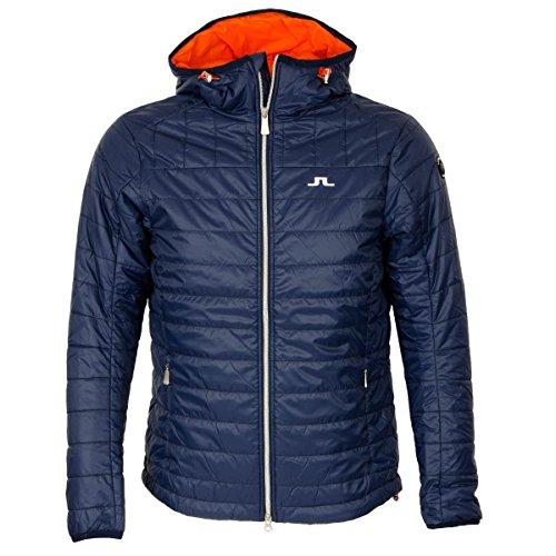 jlindeberg-bona-ski-jacket