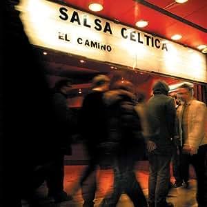 El Camino Import edition by Salsa Celtica (2006) Audio CD - Amazon