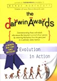 The Darwin Awards (0452283442) by Northcutt, Wendy