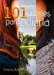 101 razones para odiarla (Spanish Edi...