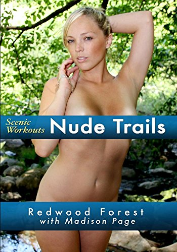 nude-trails-redwood-forest-with-madison-page-by-scenic-workouts