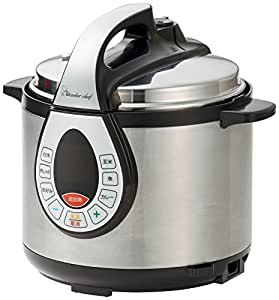 Wonder cooker amazon