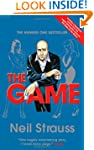 The Game: Undercover in the Secret So...