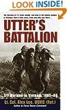 Utter's Battalion: 2/7 Marines in Vietnam, 1965-66