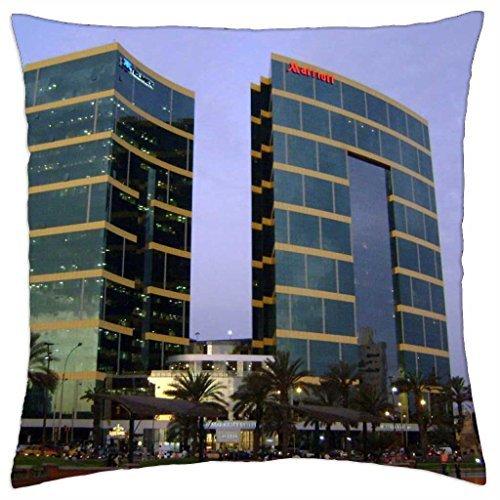 marriott-hotel-lima-peru-throw-pillow-cover-case-18