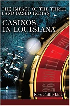 book casino was based on
