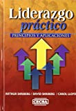 img - for LIDERAZGO PRACTICO book / textbook / text book