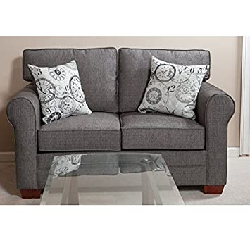 Chelsea Home Dorset Loveseat