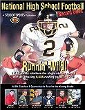 echange, troc Doug Huff - National High School Football Record Book