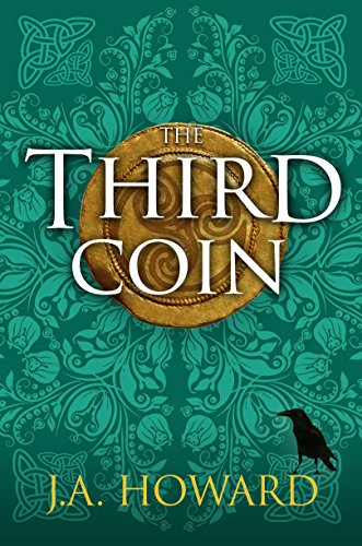 Free Kindle Book : The Third Coin