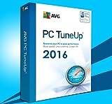 Avg pc TuneUp Utilities 2016 3pc 3user 1Year Global Activities Multi Language
