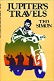 Ted Simon Jupiter's Travels