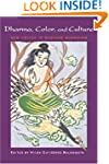 Dharma Color and Culture: New Voices...