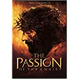The Passion of the Christ (Widescreen Edition) ~ Jim Caviezel