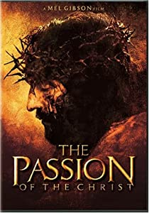 The Passion of the Christ (Full Screen Edition)