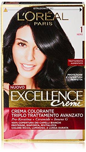 loreal-paris-excellence-crema-colorante-triplo-trattamento-avanzato-1-nero