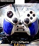 echange, troc Firestorm upad Playstation et Playstation 2