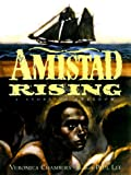 img - for Amistad Rising: A Story of Freedom book / textbook / text book
