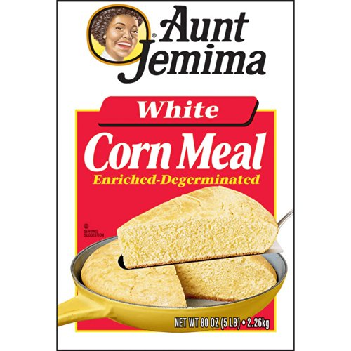 aunt-jemima-white-corn-meal-5-pound-pack-of-8