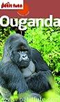 Ouganda 2016 Petit Fut� (avec cartes,...