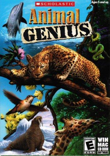 animal-genius-englische-version