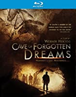 Cave of Forgotten Dreams (Blu-ray 3D/Blu-ray Combo) from MPI HOME VIDEO