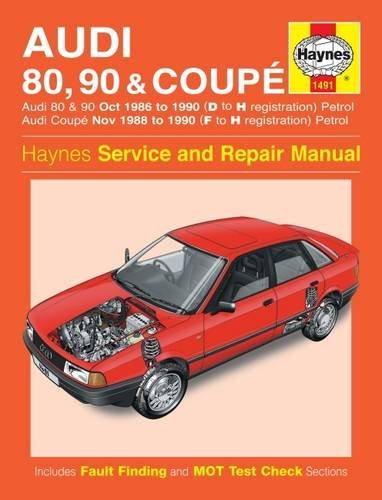 audi-80-90-coupe-owners-workshop-manual-haynes-service-and-repair-manuals