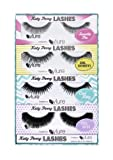 Katy Perry Lashes Mini Kit