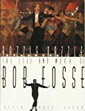 img - for Razzle Dazzle: the Life and Works of Bob Fosse by Kevin Boyd Grubb (1996-05-16) book / textbook / text book