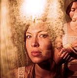echange, troc Alela Diane - To Be Still