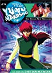 Yu Yu Hakusho:Ch.Black Saga V2