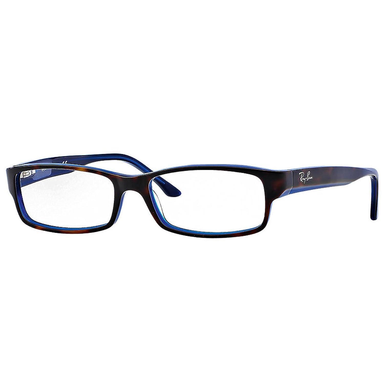 ray ban glasses men frames ray ban glasses men frames