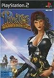 echange, troc Pirates : Kat La Rouge