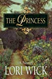 The Princess (Contemporary Romance)