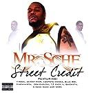 Street Credit [Explicit]