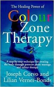 Joseph corvo zone therapy