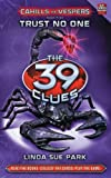 (The 39 Clues: Cahills vs. Vespers, Book 5)