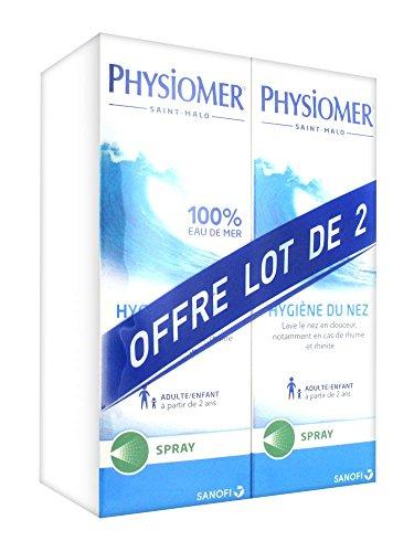 physiomer-igienica-del-naso-spray-lotto-da-2-x-135-ml
