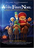 The Very First Noel (2006)