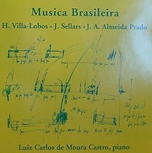 Musica Brasileira