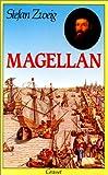 echange, troc Stéfan Zweig - Magellan