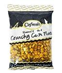 Cofresh - Roasted & Salted Crunchy Co...
