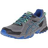 ASICS Men's Gel-Sonoma 2 Running Shoe