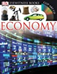 Eyewitness Economy