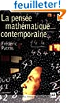 La Pens�e math�matique contemporaine